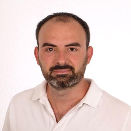 Joan Pere Gadea