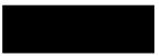 logo-etsinf