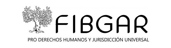 fibgar