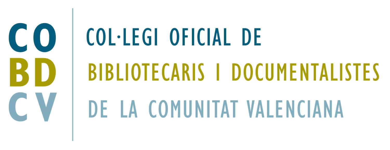 cobdcv-logo