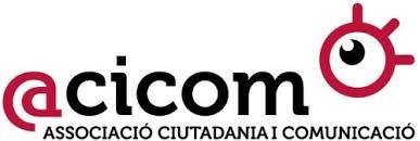 logoacicom2